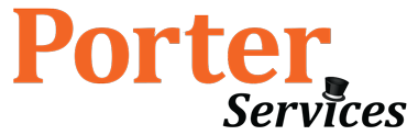 Go Porter Services